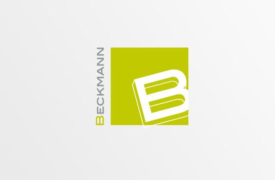 beckmann messe event forsch design und projektagentur k ln. Black Bedroom Furniture Sets. Home Design Ideas