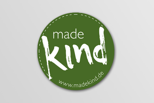 Madekind