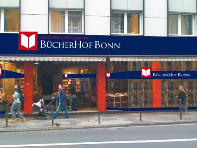 img_projekte_buecherhof_bonn_5