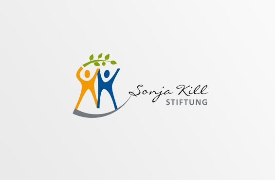 Sonja Kill Stiftung