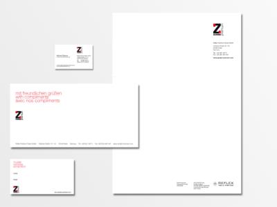 img_projekte_zanders_premium_2