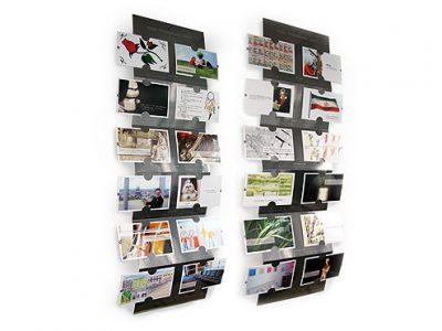 2007 Kalender 2007_2