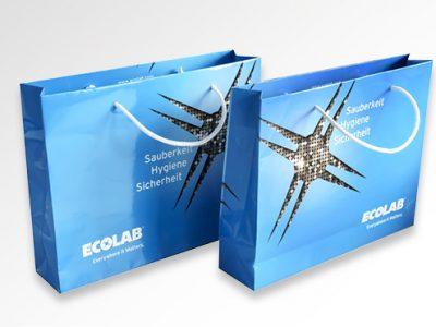 Ecolab_Messebeutel