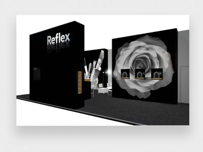 Reflex_Messestand_2