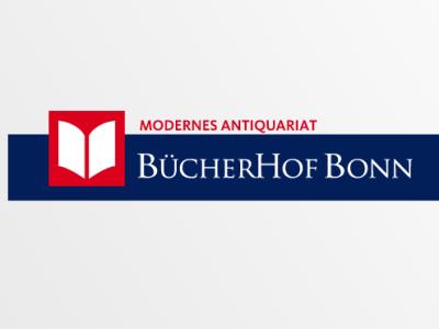 img_projekte_buecherhof_bonn_2